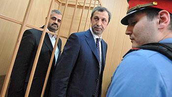 Чиновникам КБР сменили прокурора