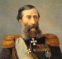 Про тех, кто «ничего не сделал» для Осетии