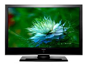 Что нужно делать, если сломался телевизор?