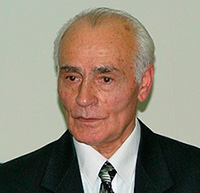 Ушел из жизни академик Темирболат БЕРЕЗОВ