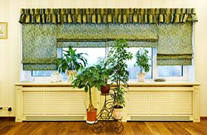 Как найти шторы, которые идеально подойдут к интерьеру?