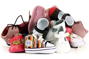 Том М – детская обувь для заботливых родителей