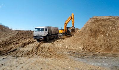 Дменис-Ленингор: асфальтирование дороги должно быть завершено в этом году