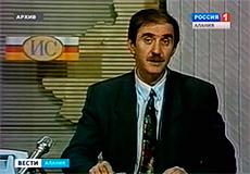 Ушел из жизни Олег ДОЕВ