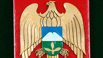 Кабардино-Балкария откажется от прямых выборов главы республики