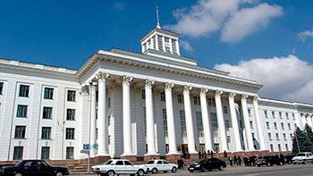 «Традиционные выборы могут обострить ситуацию на Северном Кавказе»
