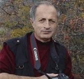 Валерий САВЛАЕВ: «Крым для осетин очень важен»