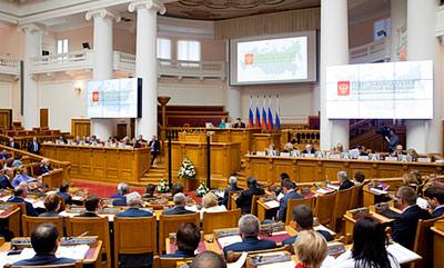 Алексей МАЧНЕВ: Осетию и Крым связывают и современность, и героическая история