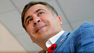 Грузинские реформы не рекомендованы Киеву