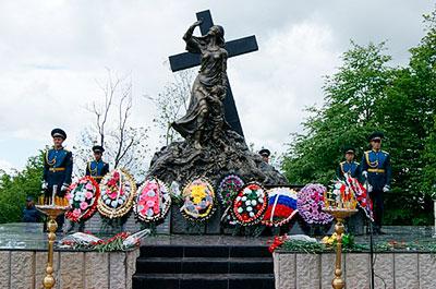 Помнить о том, какой ценой Южная Осетия обрела государственность и свободу