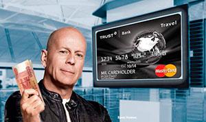Кредитные карты: преимущества их использования