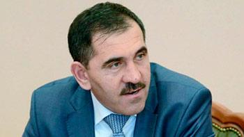 Из-за финансовых нарушений ФЦП по развитию Ингушетии под угрозой срыва