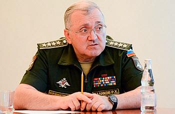 «Долги «Оборонсервиса» превышали 400 млрд рублей»