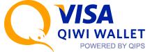 Платежная система Qiwi: особенности и преимущества