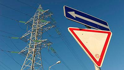 Энергосбытам Кавказа больше не пеняют