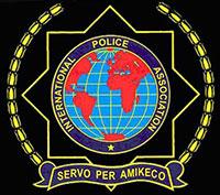 Полицейским всех стран важно чувствовать локоть друг друга