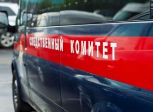 В Северной Осетии следователи вышли на республиканский уровень