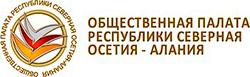 Благотворительный концерт во Владикавказе начнется со сбора помощи беженцам с Украины