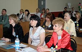 Во Владикавказе начался учебно-методический сбор с психологами Южного военного округа