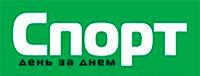 Кому нужны реформы Газзаева?