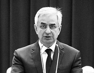 У России и Абхазии появились разногласия по проекту договора о союзничестве