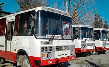 Возобновлен автобусный рейс «Владикавказ-Цхинвал-Ленингор»