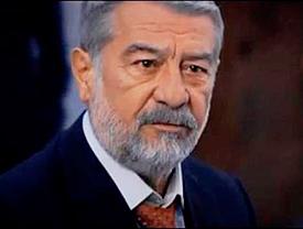 Анатолий ДЗИВАЕВ: «Зритель должен верить актеру…»