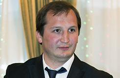 Закрыто уголовное дело заместителя администрации Кисловодска Максима КЛЕТИНА