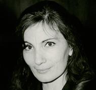 Светлана АДЫРХАЕВА награждена медалью ордена «За заслуги перед Отечеством» II степени