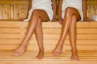 В столице Северной Осетии выявлен еще один притон для занятий проституцией