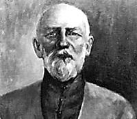 Первый памятник Сека Гадиеву будет поставлен во Владикавказе