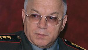 Анатолий КУЛИКОВ: «Мы не сумели использовать фактор внезапности»