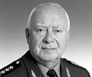 Леонид ТИБИЛОВ: «Светлая память об Игоре РОДИОНОВЕ будет жить в сердцах каждого в Южной Осетии»