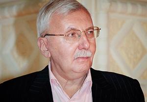 Евгений ПРИМАКОВ – реформатор №1 в России