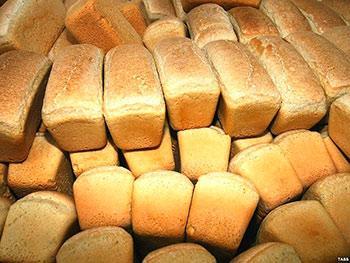 Что нового на продовольственном рынке?