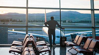 Полеты в Тбилиси распишут по нотам