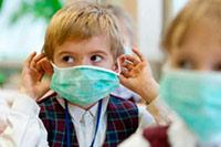 Школы и детские сады Владикавказа 2 марта откроются после карантина