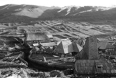 Заметки по истории населенных пунктов Северной Осетии – КОРА-УРСДОН