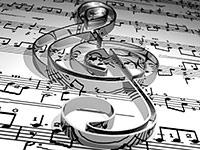 Владикавказская детская музыкальная школа отмечает восьмидесятилетие