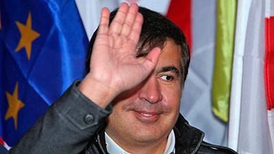США вступились за соратников Михаила Саакашвили