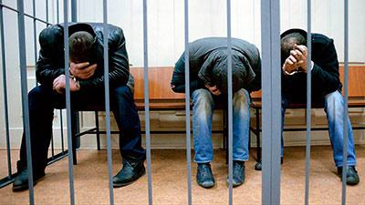 Убийство Бориса Немцова оказалось религиозно-политическим