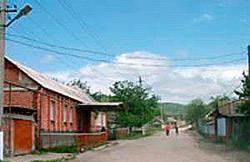 Заметки по истории населенных пунктов Северной Осетии – СТАРЫЙ И НОВЫЙ БАТАКО