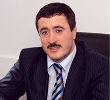 Арсен ФАДЗАЕВ: «Мы в оппозиции не к федеральной власти, а к местным чиновникам, которые довели республику до фактического банкротства»
