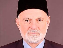 Мировые события – в призме ислама