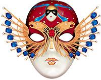 Народная артистка Северной Осетии Екатерина КРЫСАНОВА стала обладательницей «Золотой маски»