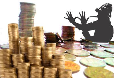 Предотвратить очередной обман вкладчиков