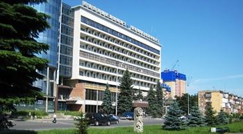 Жаркий июнь во Владикавказе привел к температурному рекорду