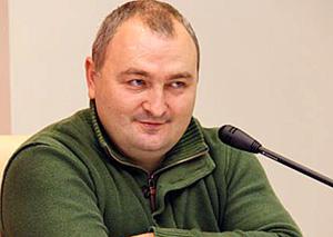 Дмитрий ИВАКО: «Упаковку наблюдателей привозил за 20 тысяч евро»