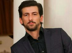 Вадим ЧЕЛЬДИЕВ: «Мой герой — это Иосиф СТАЛИН»