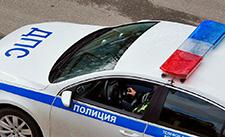 Участники нападения на патруль в Нальчике похоронены в ингушском селе